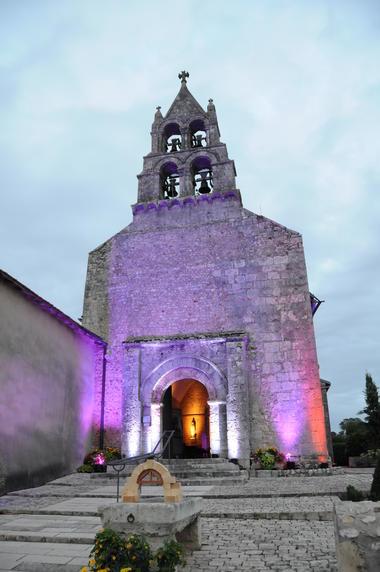Eglise de Mazerolles ©Béatrice Guyonnet (13).JPG