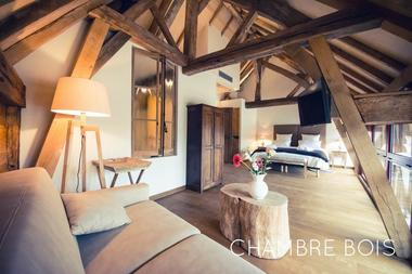 Chambre bois 1.jpg