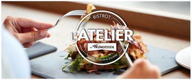 atelier-nungesser-logo.jpg