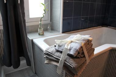baignoire de la salle de bin.JPG