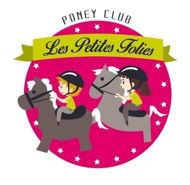 logo_pbeyclub_lespetitesfolies.jpg
