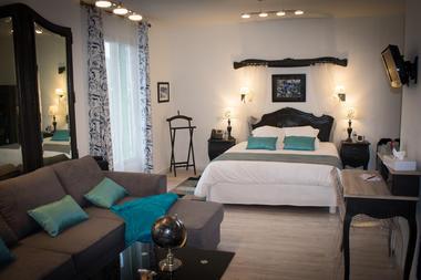 hotel_au_clos_paille_la_roche_posay_3_etoiles-1.jpg