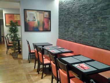 Le Negishi - Valenciennes -  Restaurant - Intérieur (3) - 2018.jpg