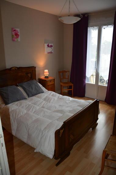 Maison de vacances Vienne Limousine - Luchapt - ©JP Renaud (5).JPG