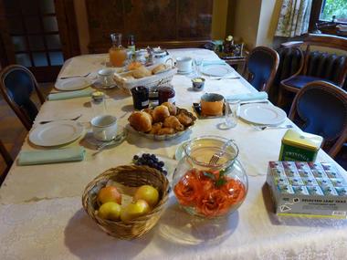 petit-déjeuné la place verte.jpg