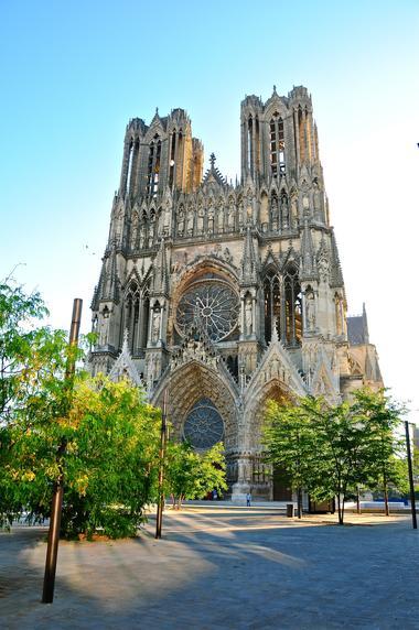 Cathédrale Notre Dame de Reims - photo CRTCA.jpg