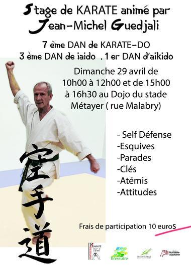 180429-bressuire-stage-karate.jpg
