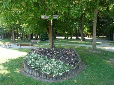 Le square d'Urmitz.JPG