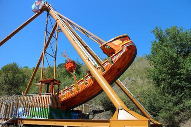 parc-de-la-vallee-massais-bateau.JPG