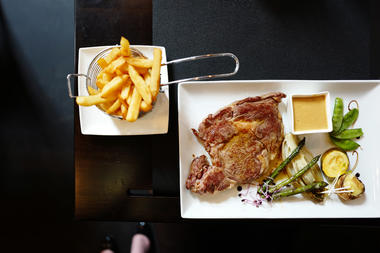 Restaurant Moulin de Croy BD (4).jpg