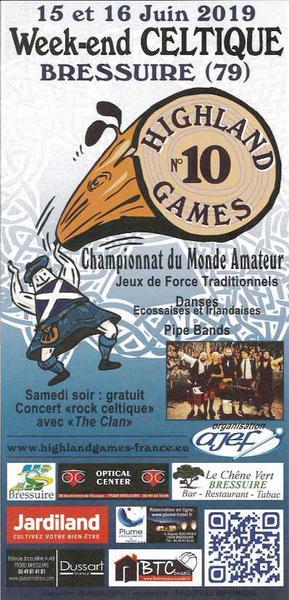 190615-bressuire-higland-games-flyer.jpg