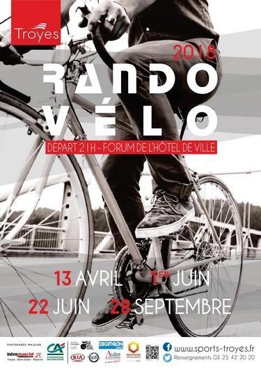 13 avril-Rando_Vélo_2018_sit.jpg