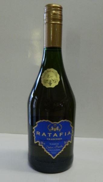 Ratafia de Champagne.JPG