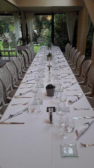 Salle repas de famille.JPG