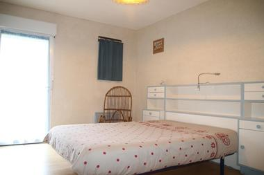 cirieres-gite-le-beneliere-chambre1.jpg