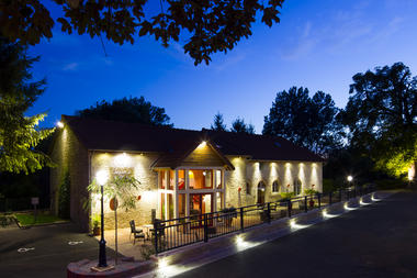 hotel la chaumière2.jpg