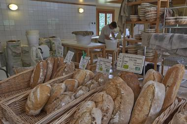 Atelier_Boulangerie_Restalgon_LeFaouet (4).jpg
