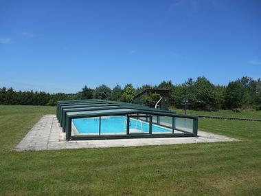 La Cachette-piscine couverte1-sit.jpg