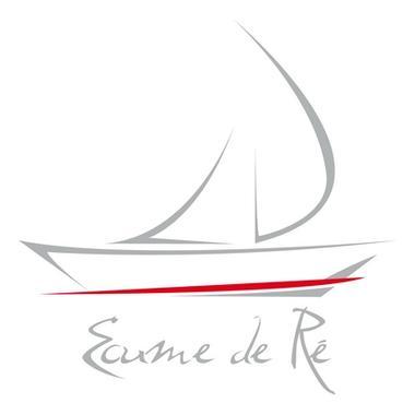 Ecume-de-Re-logo.jpg