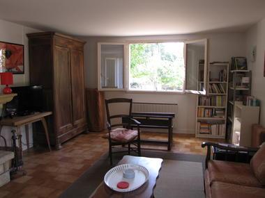 location_la_bussiere_Maigret_3_etoiles (9).JPG