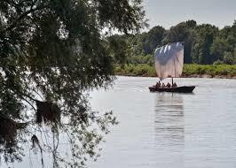 Contes et légendes de Loire..jpeg