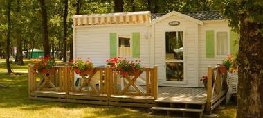 Camping_Les_Petites_Minaudières_3_etoiles_St_Sauveur_La_Roche_Posay (7).jpg