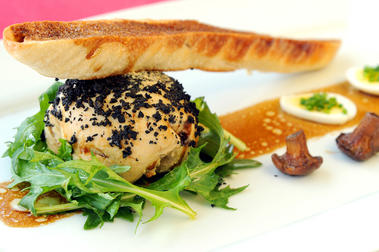 Restaurant Le Richelieu (3).jpg