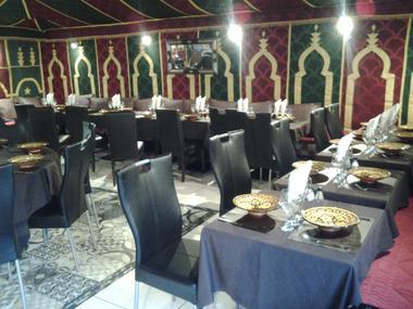 Les Folies Berbères - Marly -  Restaurant - Intérieur (2) - 2018.jpg