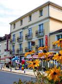 Hotel_restaurant_L_Esplanade_La_Roche_Posay (1).jpg