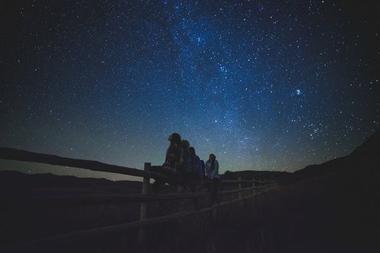 Mont Bernenchon sous les étoiles.jpg