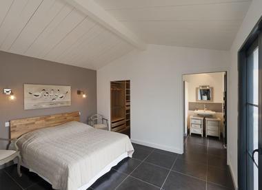 Villa pouzereau - Reglin Delphine - Chambre 3.jpg