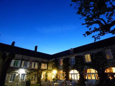 hotel-chateaux-loire.jpg