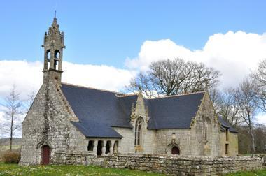 chapelle St Guen - St Tugdual - crédit photo OTPRM (13).JPG