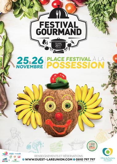 festival gourmand 2017 - affiche.jpg