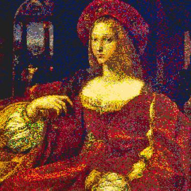 Portrait_Jeanne_D_Aragon.jpg