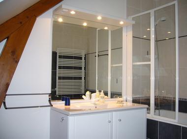 salle de bains cadole .jpg