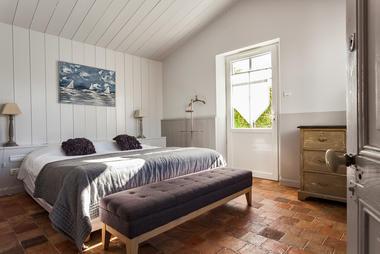 Hôtel-LBF-chambre-02.jpg