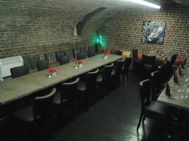 Le Cercle - Valenciennes -  Restaurant - Cave Intérieur (3) - 2018.jpg