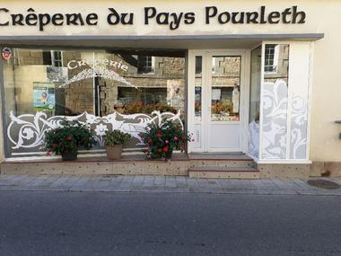 Creperie_Pays_Pourleth_Guemene.jpg