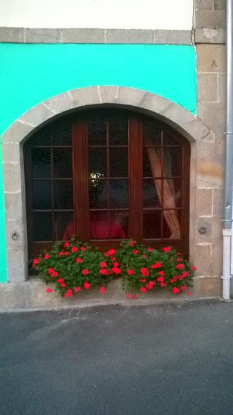 Hotel_Restaurant_Le_Casse_Noisettes_Gourin (23).jpg