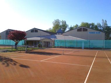 guide loisirs tennis club st pair.jpg