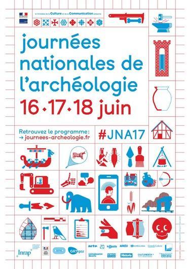 Journées archéologie JNA-2017 sit.jpg