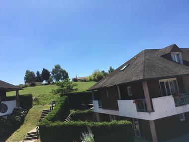 Residence_de_tourisme_Résidence_Croma_La_Roche-Posay_2_étoiles (2).JPG