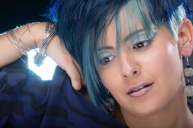 hair-salons-1119831_1920.jpg