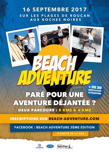 beach aventure 2017.jpg