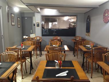Intérieur (6) - Café de Rouen - Luneray - @ABB OTQSV.JPG