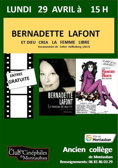 29.04.2019 Bernadette Laffont.JPG
