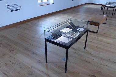 Musée PAH 2019 ©MuséePAH (6).JPG