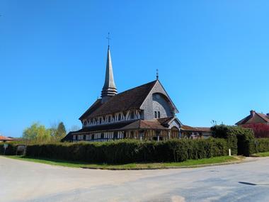 Eglise Lentilles, ®A. Loison (1).jpg