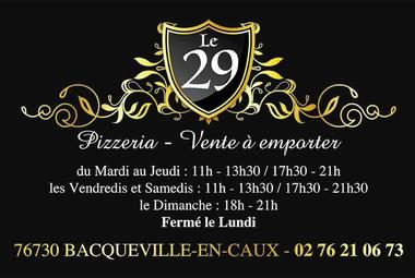 Le 29 Pizzeria - Bacqueville en Caux (1).jpg